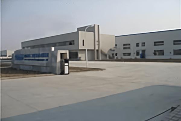 YUKEN HYDRAULICS (ZHANGJIAGANG) Co., Ltd.