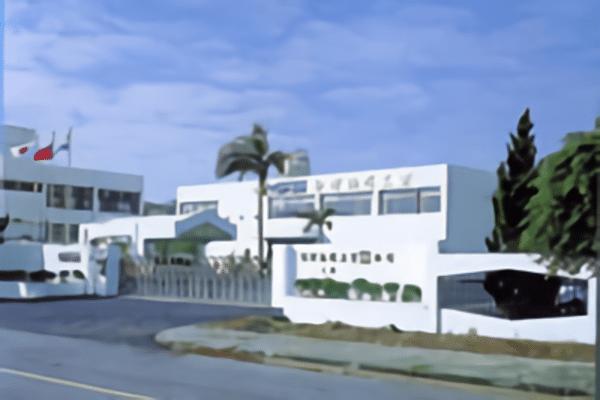 YUKEN HYDRAULICS (T.W.) Co., Ltd.